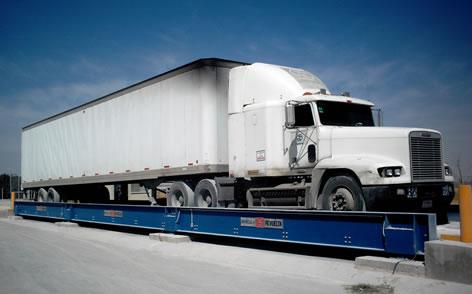 4. basculas para camiones